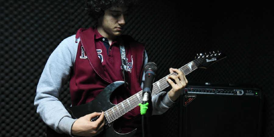 muzik-eranin-gidasidir3