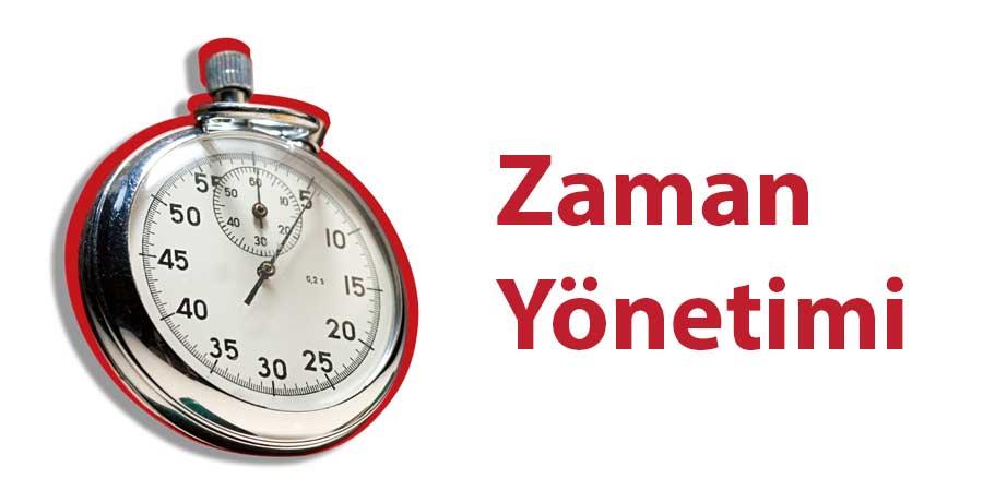 zaman-yonetimi-2